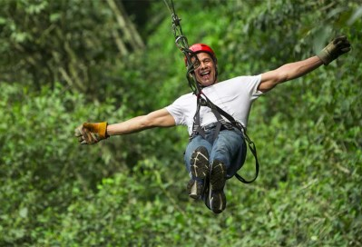 Ziplining-Adventure-Carrick-on-Shannon