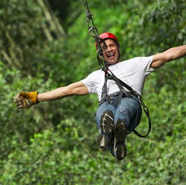 Ziplining-Adventure-Carrick-on-Shannon