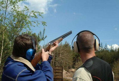 Clay-shooting-Activity-