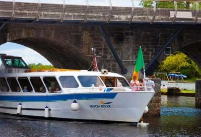 Moon-River-cruise
