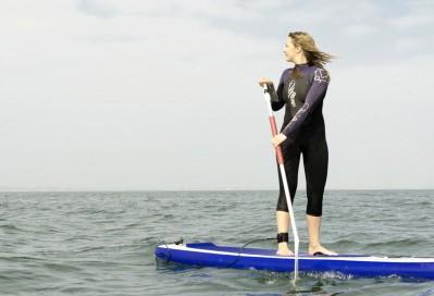 Paddle-Boarding-Leitrim
