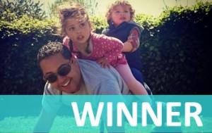 aug-giveaway-winner